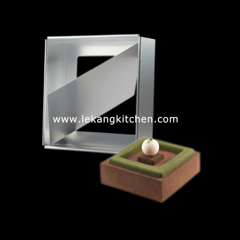 Baking Pan (Square)