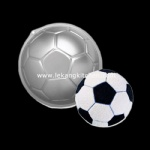 Baking Pan (Football)